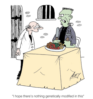 http://howisearth.files.wordpress.com/2010/02/comic-gm-funny-cartoon-genetically-modified-food.jpg